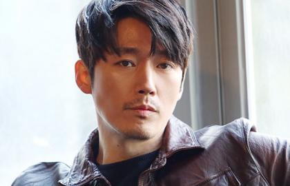 ג'אנג היוק – Jang Hyuk – 장혁