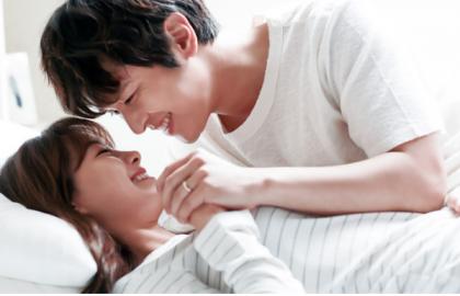 סינדרום אהבה ראשונה – First Love Syndrome