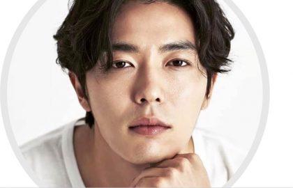 קים ג'ה אוק – Kim Jae Wook – 김재욱