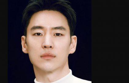 יי ג'ה הון – Lee Je Hoon – 이제훈