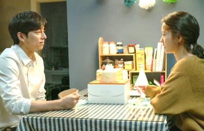 קים ג'י יונג, נולדה ב-1982