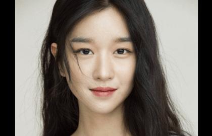 סו יה ג'י – 서예지 – Seo Ye Ji