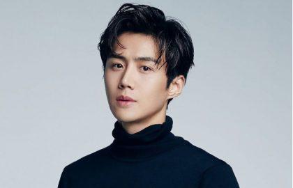 קים סון הו – 김선호 –Kim Seon Ho