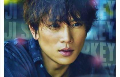 ג'י סונג – 지성 – Ji Sung