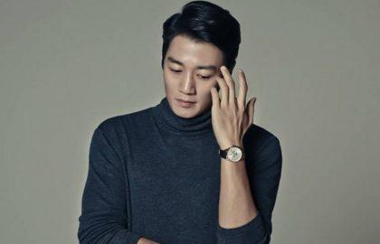 קים רה וון – Kim Rae won – 김래원