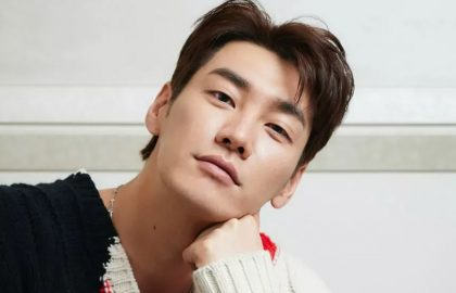 קים יונג קוואנג – Kim Young-Kwang – 김영광