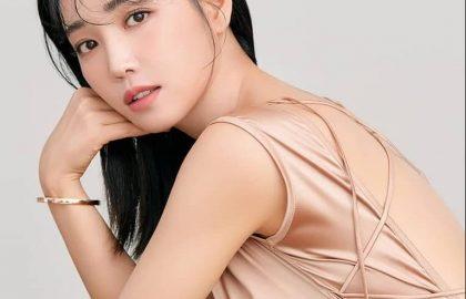 יי יו רי – Lee Yu-Ri – 이유리