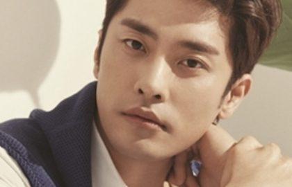 סונג הון – Sung Hoon – 성훈성훈