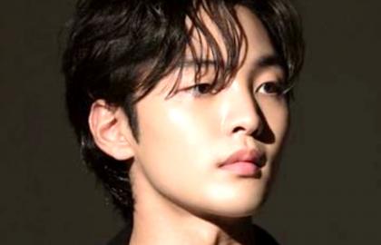 קים מין ג'ה – Kim Min Jae – 김민재