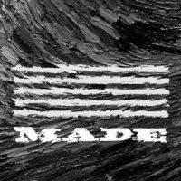 BIGBANG_-_MADE