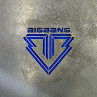 BigBang_-_Alive_Korean_Cover