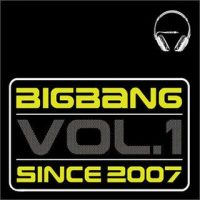 Big_Bang_since_2007