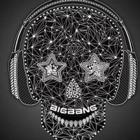 Bigbang_-_Tonight_album_cover