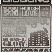 Bigbang_remember