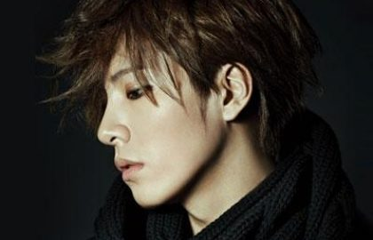 ICON no min woo