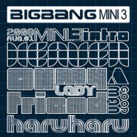 Stand_Up_Big_Bang_album